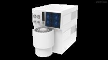 ATD-20D双通道全自动二次热解析仪
