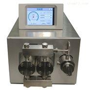 高压计量泵,进料输液泵