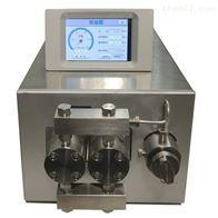 HT7050AS高压计量泵,进料输液泵