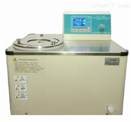DHJF-4002低温(恒温)磁力搅拌水槽