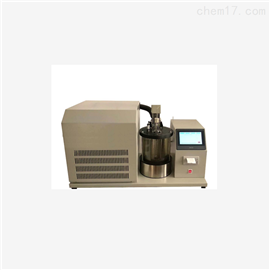 SH112E-2低温自动低温运动粘度计SH112E