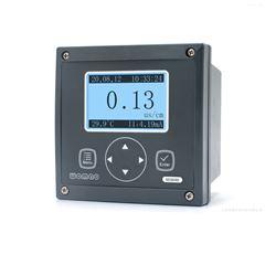 DDG8302工業電導率儀廠家