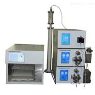 HT7600A制备型液相色谱仪