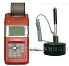 里氏硬度計TH120
