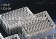 140675-Nunc多孔細胞培養板(一箱75包)