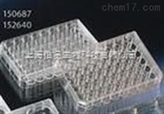 140675-Nunc多孔细胞培养板(一箱75包)