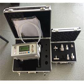 新型微水检测仪薄利多销