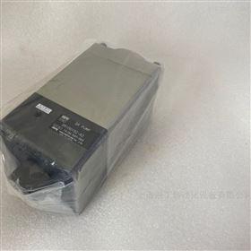 *日本SR油泵SR10015C-A2