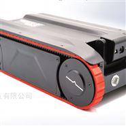 BY-302 集中空调定量采样机器人