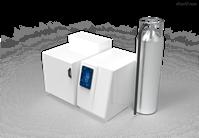 APC-1600LN全自动大气预浓缩仪