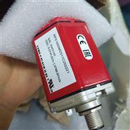 原装正品MTS位移传感器