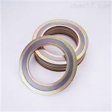 DN100不锈钢316金属缠绕垫片供应价格