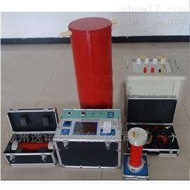 JSXZ串联谐振耐压试验设备
