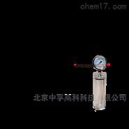 Fann 432型 碳酸盐检测仪配件