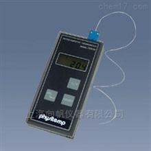 BAT-7001H 热电偶温度计
