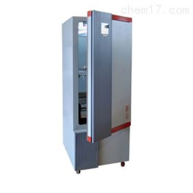 振荡培养箱BSD-150
