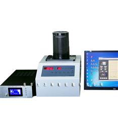 ND-AS-01交流磁化率测试系统装置