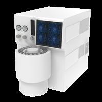 ATD-26全自动二次热解析仪