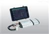 便携式探伤仪 Proceq UT8000