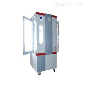 光照培養箱(藥品強光穩定試驗箱)BSG-800