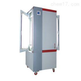 人工气候箱(综合药品稳定试验箱)BIC-800