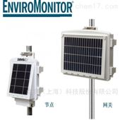 EnviroMonitor无线网络监测系统
