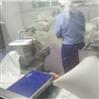济宁枕芯充填机;全自动充绒机;充棉机厂家
