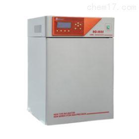二氧化碳培养箱(水套红外)BC-J80