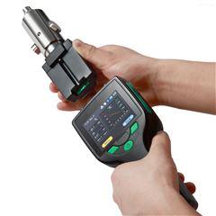 DP 500手持露点检测仪