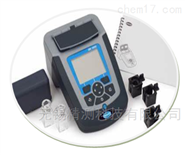 多参数水质测定仪DR1900