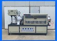 BJXG系列小麦谷物炭化炉气氛回转炉活化炉带尾气处理