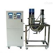 SCIENTZ-HF5000超声波循环提取机