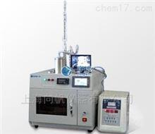 JX-1A 微波超声萃取仪