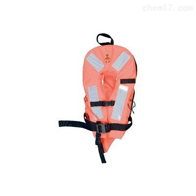 HWAYAN HYJ-I船用嬰幼兒泡沫救生衣、救生用嬰兒衣