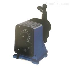 LB03SB-PTC1-XXX流量1.9升LB03SB-KTC1-500计量加药泵资讯
