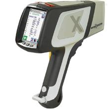 元素含量检测分析测试测定测量化验仪器设备