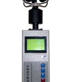LB-FYQ4手持式五参数气象站 风速仪