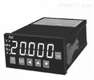 台湾钜斧MDFG-BN微电脑盘面标准信号产生器