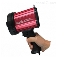 LUYOR-3103P美国路阳磁粉探伤灯