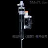 日本ace-giken点胶机Balpet BP-107DN-MA