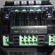 德国穆尔MURR变压器564201