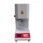 溶體流動速率儀管材儀器
