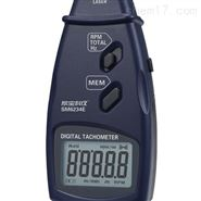 DT-2234C非接触式手持转速表