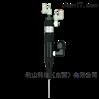 日本ace-giken减压点胶机Balpet BP-105DS-C