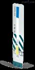 LF-T2-HT2-100KROSA T2-HT2毒素(定量)快速检测条