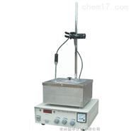 国华集热式磁力搅拌器