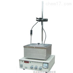 HJ-8国华集热搅拌器
