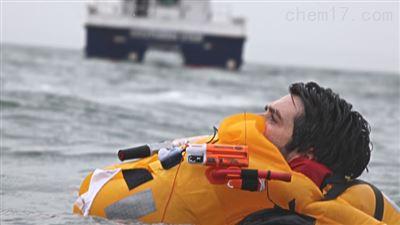 R10 AIS个人落水遇险紧急示位标