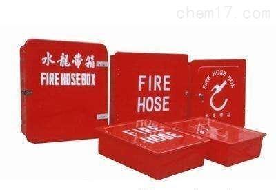 不锈钢消防水带箱、平台app不锈钢制品箱、app消火栓箱