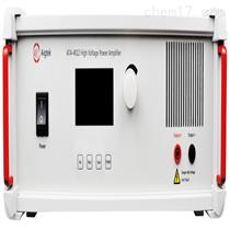 qiruiATA-4012高压功率放大器